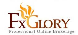 Fxglory Webtrader